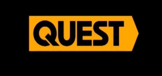 Quest TV Live