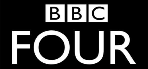 BBC Four Live TV