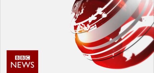 BBC News Live TV Online