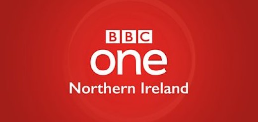 BBC Northern Ireland TV