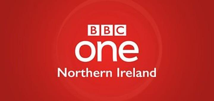 BBC Northern Ireland TV