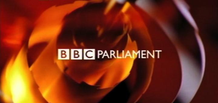 BBC Parliament TV