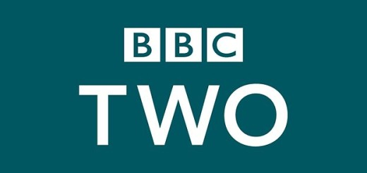 BBC Two Live