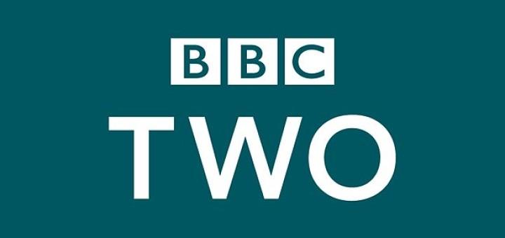 BBC Two Live