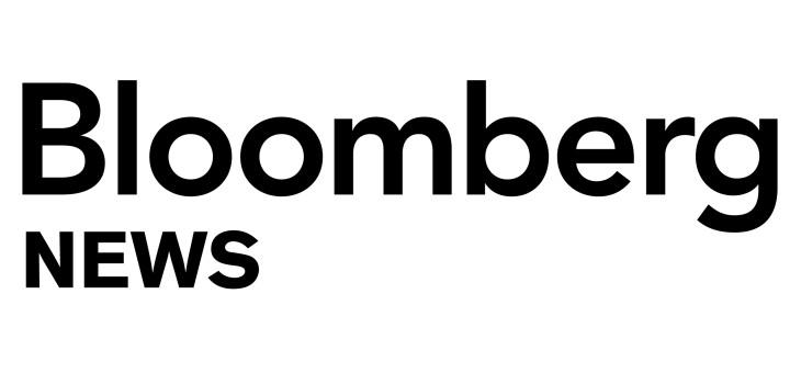 Bloomberg News TV