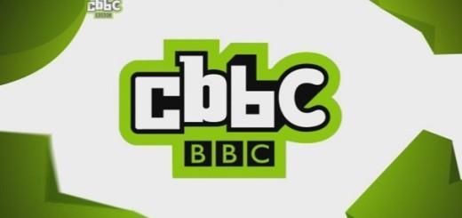 CBBC TV Live
