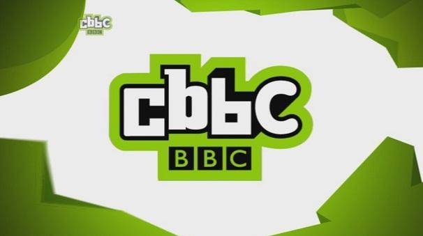 Cbbc Tv Live Tv Online