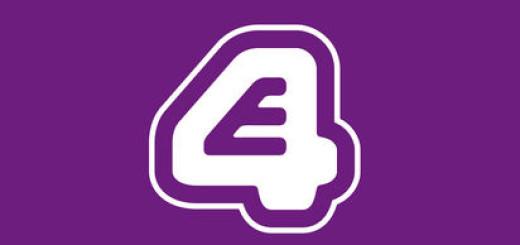 E4 TV Live