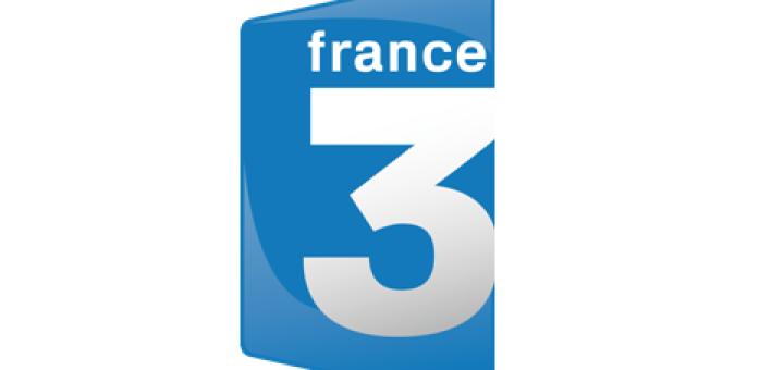 France 3 TV Live