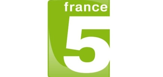France 5 TV