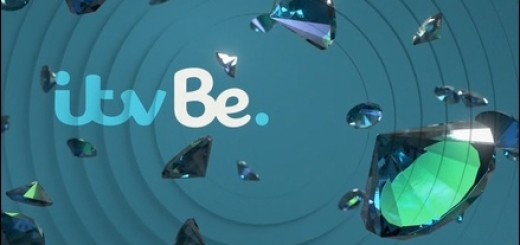 ITV Be TV Live