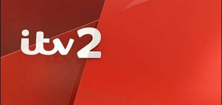 ITV 2 TV Live