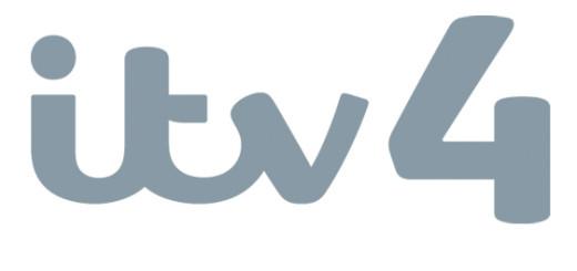 itv 4 TV Live