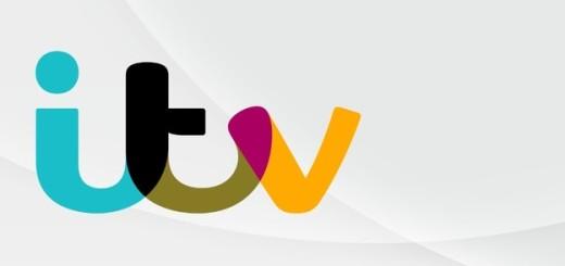 Itv Live TV Online