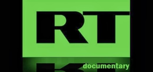 RT Documentary TV