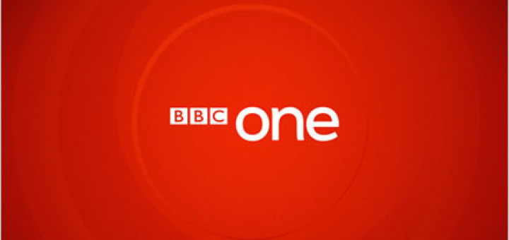 BBC One TV Channel