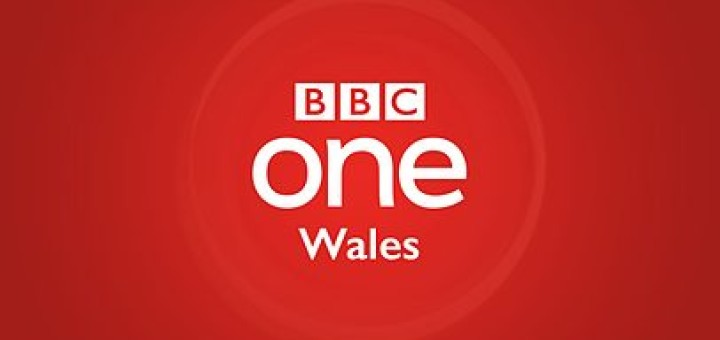 BBC One Wales TV