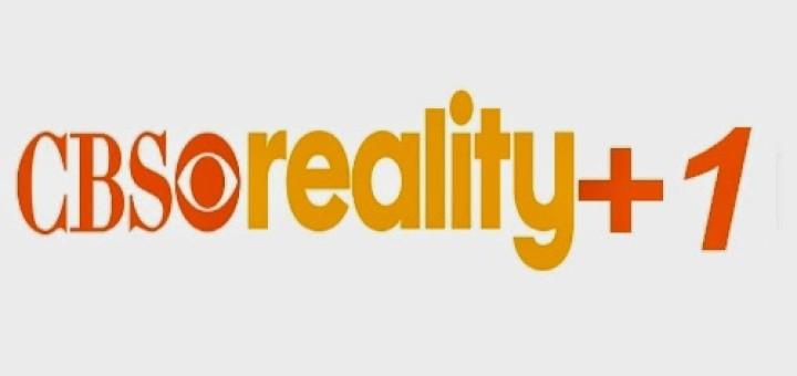 CBS Reality Plus 1 Live