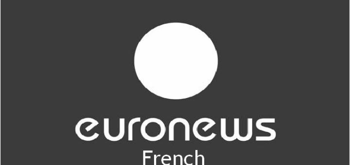 Euros News Live