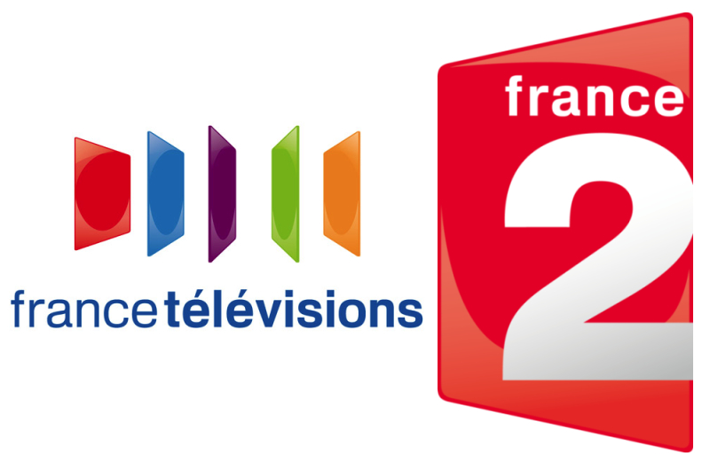 france 2 tv live tv online. Black Bedroom Furniture Sets. Home Design Ideas