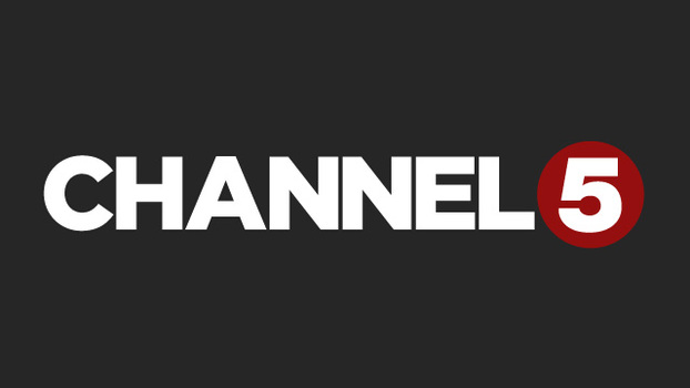Channel 5 Watch Live Tv Online Uk Freeview Channel