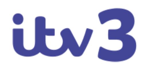 ITV 3 Live