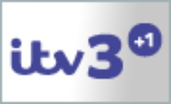 Itv 3 1 Live Streaming Live Tv Online