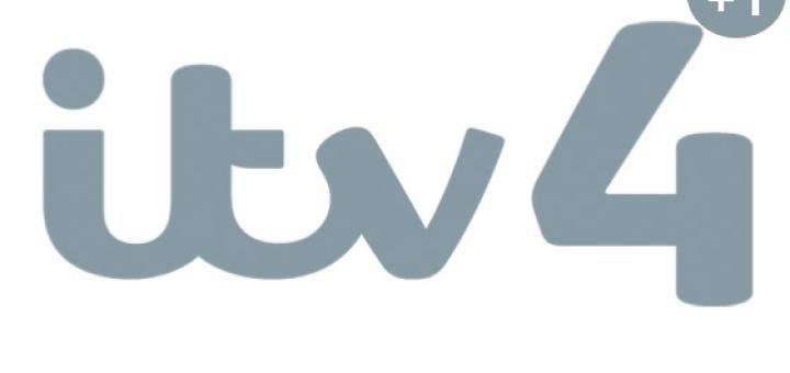 ITV4 +1 TV