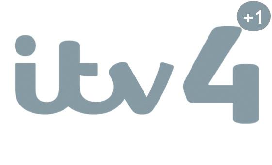 Itv4 +1 Live Stream - Live TV Online