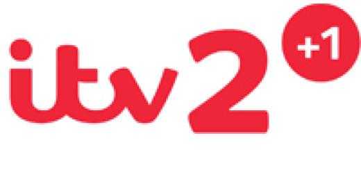 ITV 2 +1 TV Live