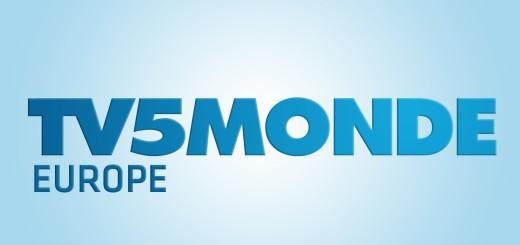 TV5 Monde TV