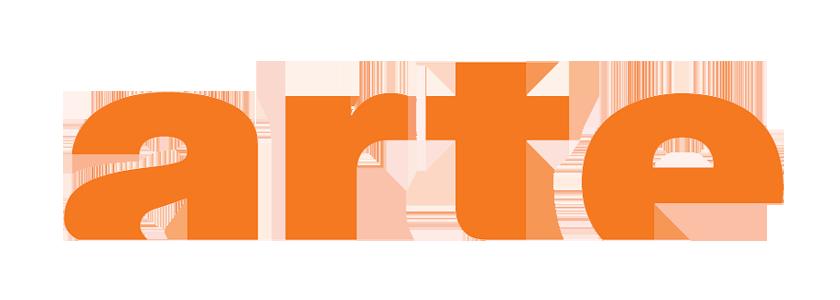 Arte Tv Online
