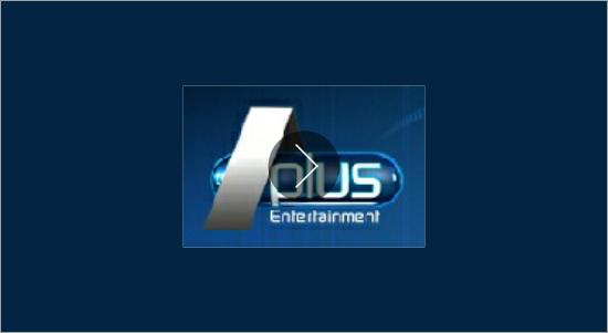 Aplus TV Live
