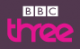 BBC Three TV Live