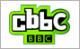 CBBC Live TV