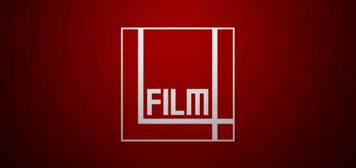 Film 4 TV Live