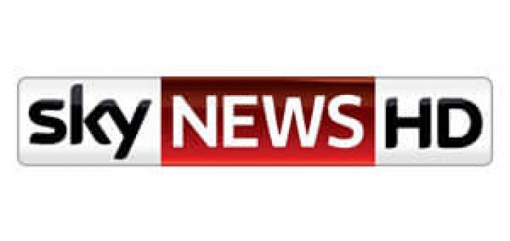 Sky News Live TV