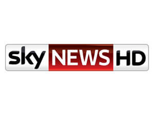 Sky News Live Watch Live Tv Online Freeview Channel