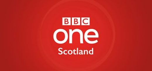 BBC One Scotland Live