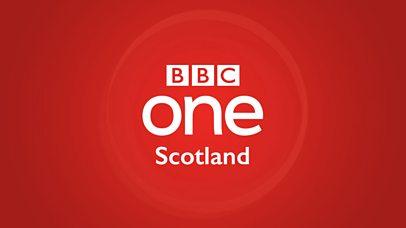 bbc one livestream