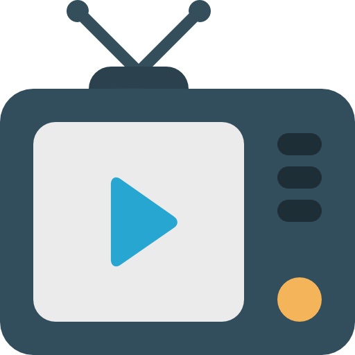 how to watch all tv channels online for free