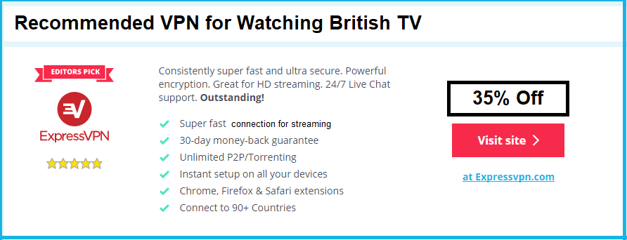 free live uk tv channels online